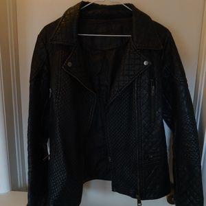 Blazers, Winter Coat, Jacket, Leather Jacket